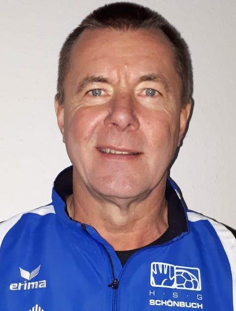Ralf Wittke